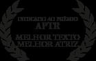aptr2