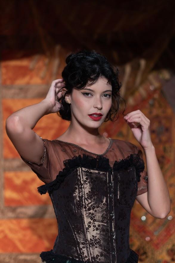 Lucelia Pontes